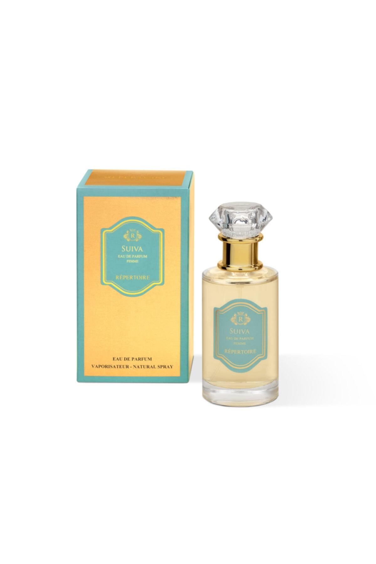 Madame Coco Répertoıre Kadın Eau De Parfum 100 Ml Suiva 1