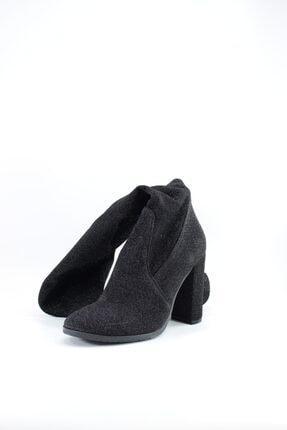 İnci Çorap Çizme