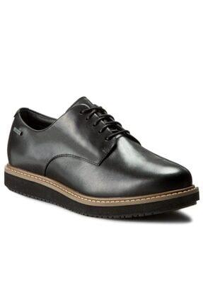 CLARKS Glickdarby Gtx Bayan Ayakkabı