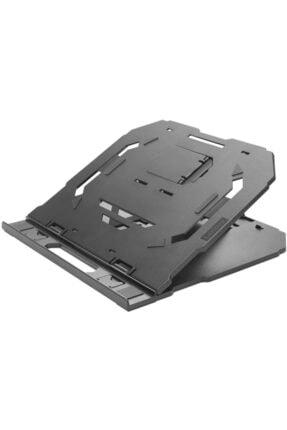 LENOVO Idea Gxf0x02619 2 In 1 Laptop Stand
