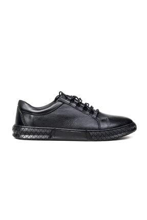 Greyder Erkek Ayakkabı 66895
