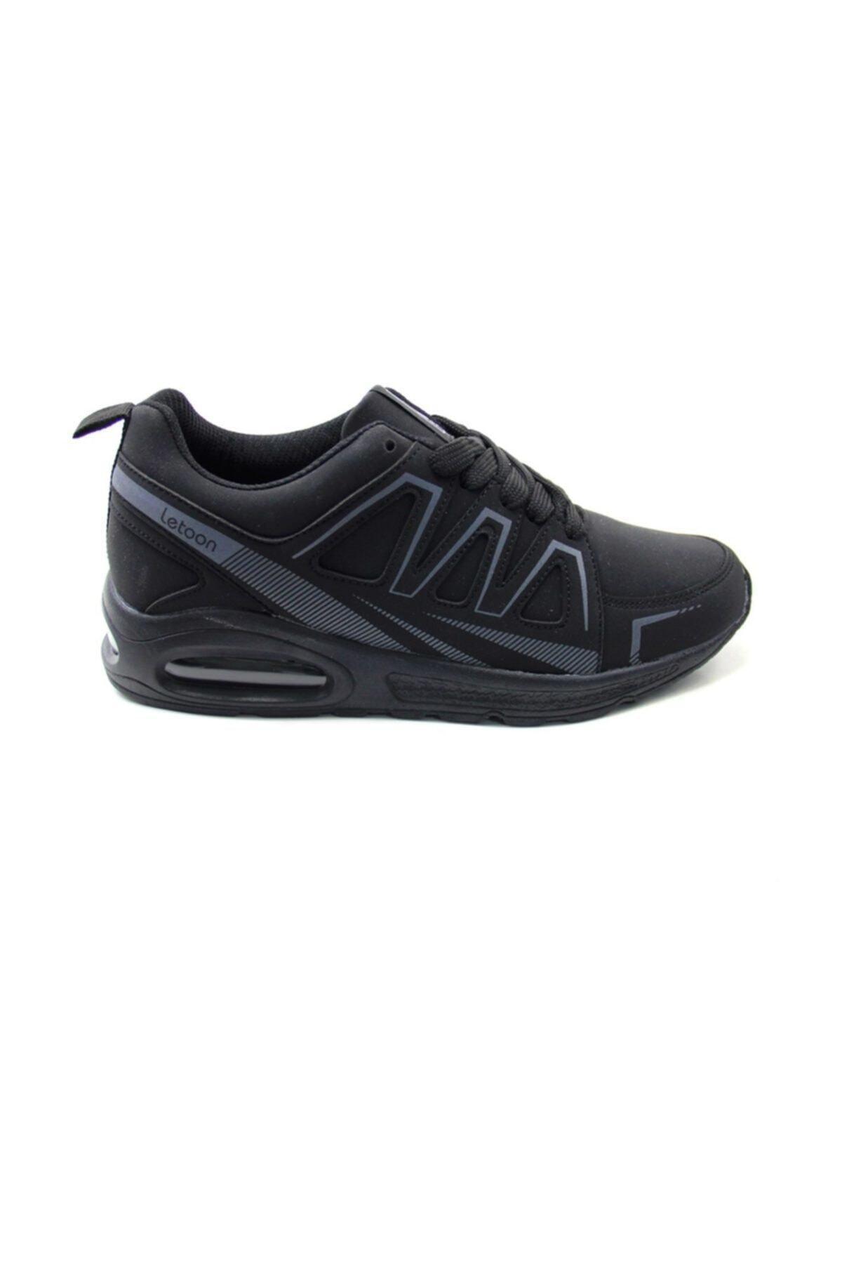 LETOON Erkek Airmax Spor Ayakkabı 5008 2