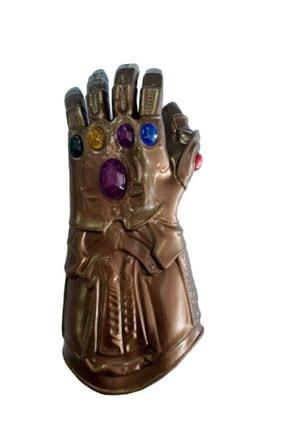 AVENGERS Thanosun Eldiveni