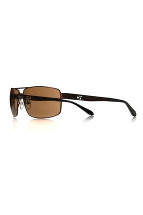 RG512 Erkek Kahverengi Güneş Gözlüğü Rg 121s 879