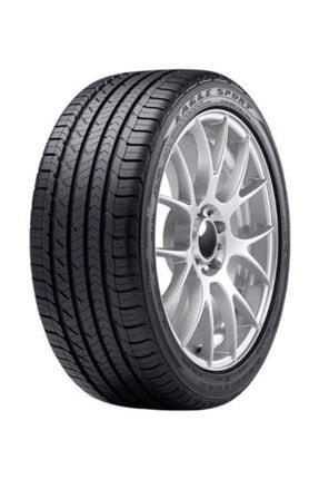 Goodyear 215/50r17 91v Eagle Sport Tz Fp (2021 Üretimli Performans Yaz Lastigi)