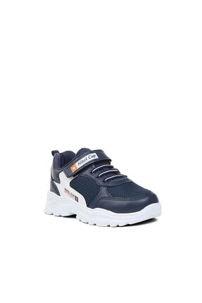 Luppon Erkek Çocuk Sneaker