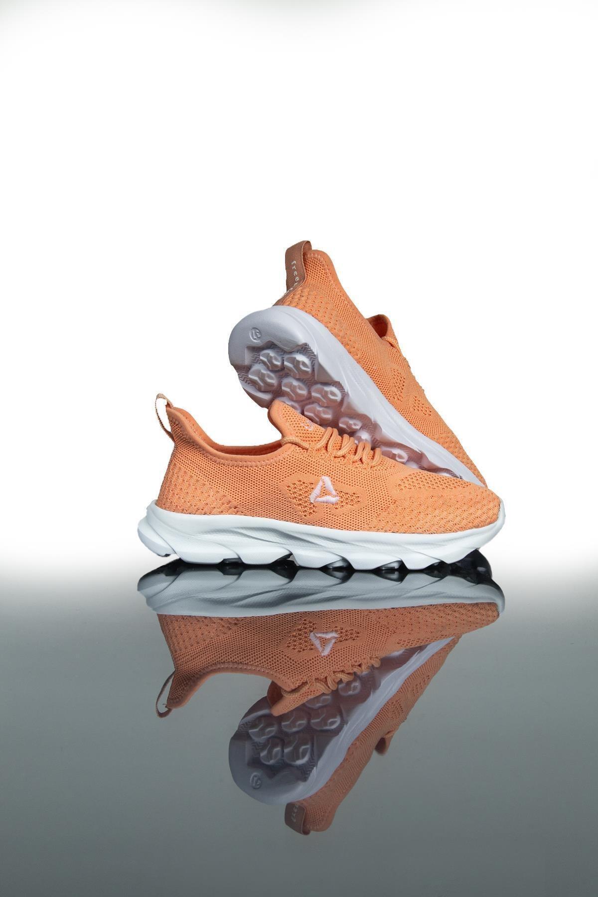 LETOON Teek01 Unisex Spor Ayakkabı 2