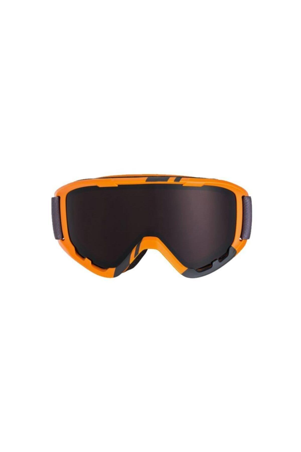 Quiksilver Sherpa Erkek Kayak Ve Snowboard Gözlük Eqytg03101nkp0 2
