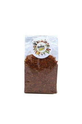 Beta Tea B.3085 Osmanlı Baharatı 100 G
