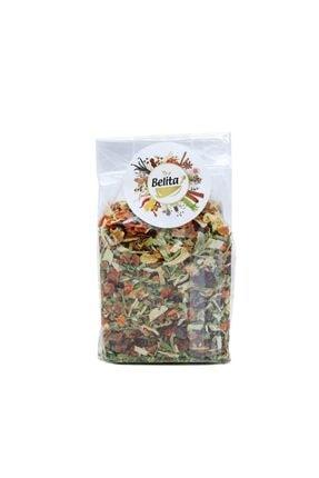 Beta Tea Sebze Kurusu 100 gr