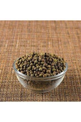Beta Tea B.3081 Bamya Tohumu 100 G