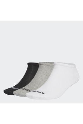 adidas Low Cut 3pp
