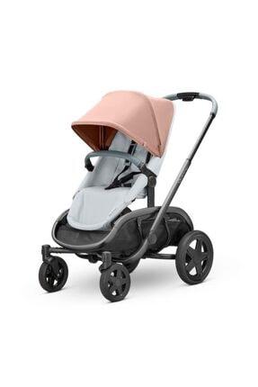 Quinny Hubb Bebek Arabası