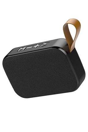 Platoon Pl-4315 Sd Usb Bluetooth Speaker Hoparlör