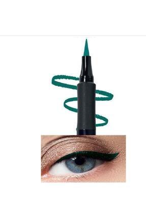 Farmasi Farması Make Up Inklıner Yeşil