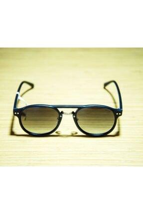Optelli Col Erkek Güneş Gözlüğü