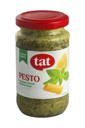 Tat TAT PESTO FESLEGEN SOS 190GR