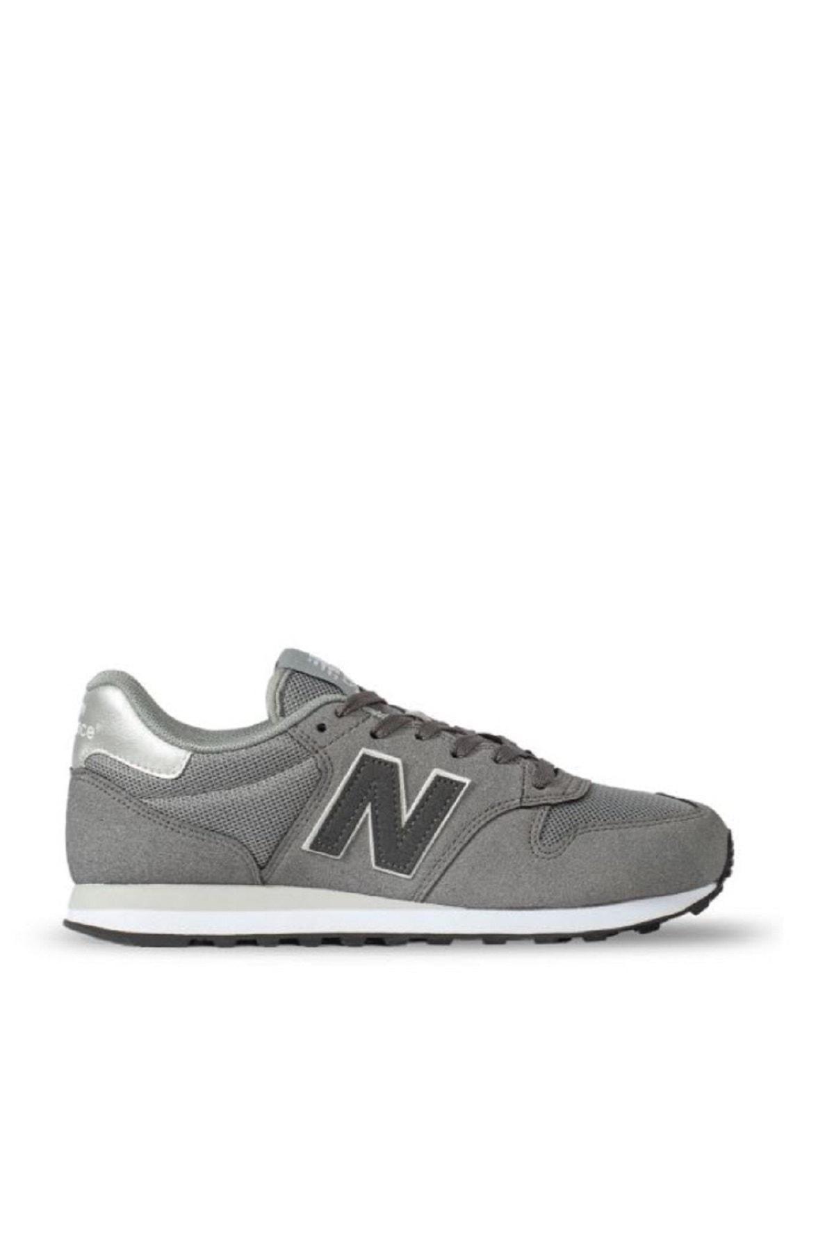 New Balance Kadın Sneaker - Lifestyle - GW500GGS 1