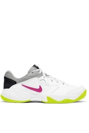 Nike Kadın Sneaker - Court Lite 2 - AR8838-107