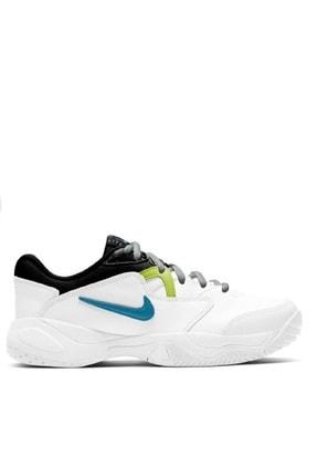 Nike Erkek Sneaker - Court Lite 2 - CD0440-101