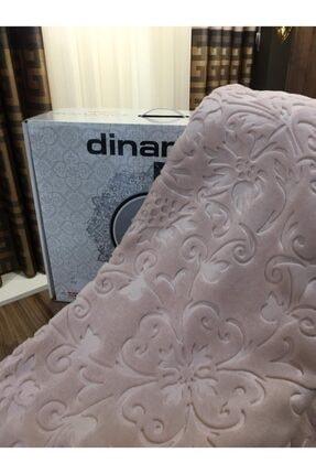 Dinarsu Romance Battaniye T.k Pudra