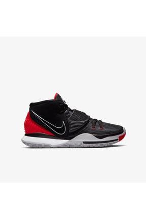 Nike Nıke Kyrıe 6 Basketbol Ayakkabısı Bq4630-002