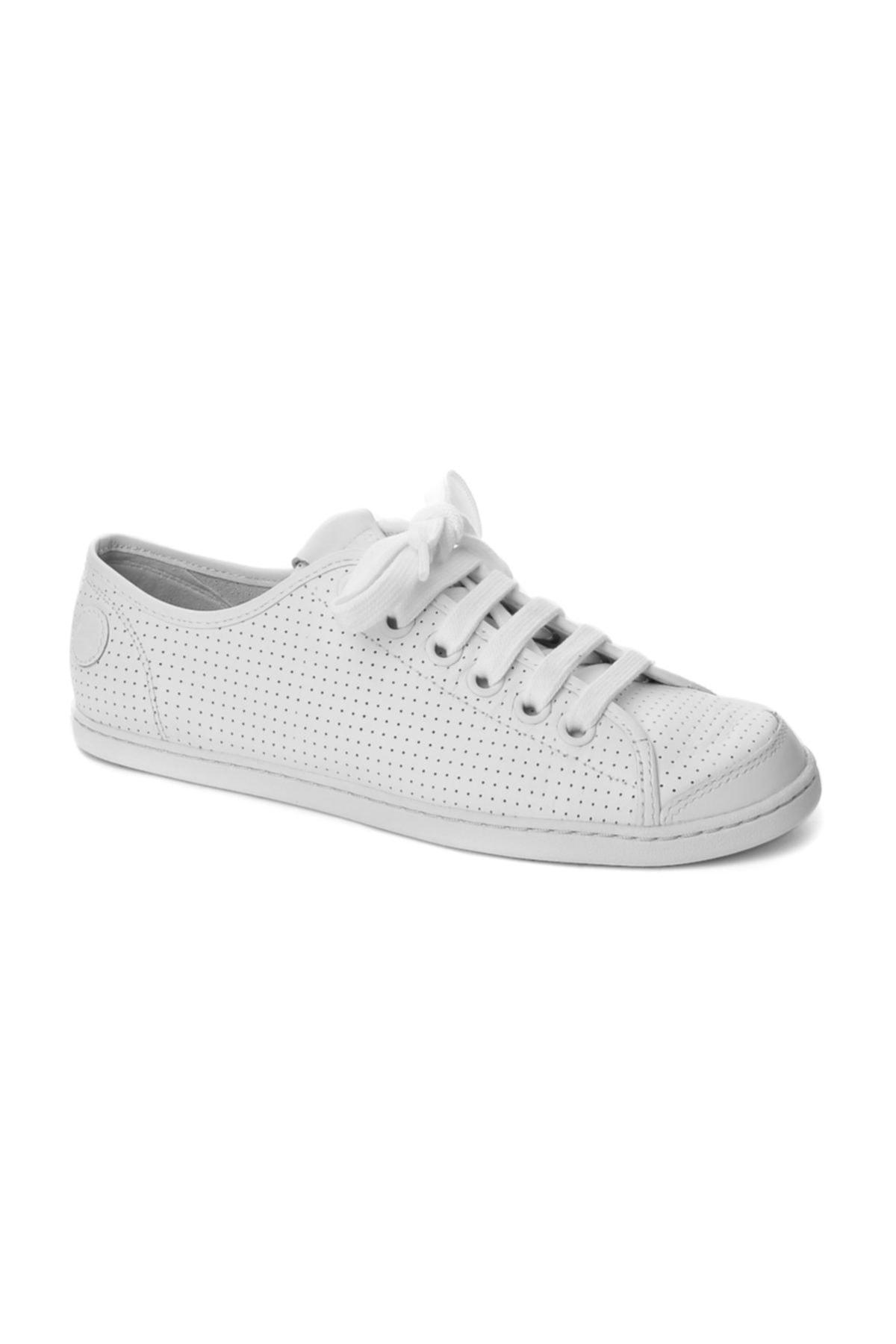 CAMPER Kadın  Sneaker 21815-046 1