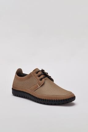 MUGGO Mb120 Günlük Erkek Ayakkabı