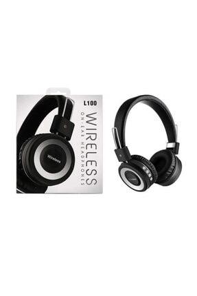 zore L100 Bluetooth Kulaklık