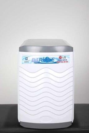 LG Bariole Su Arıtma Cihazı Pompalı 12 Aşama ( Chem Membran)