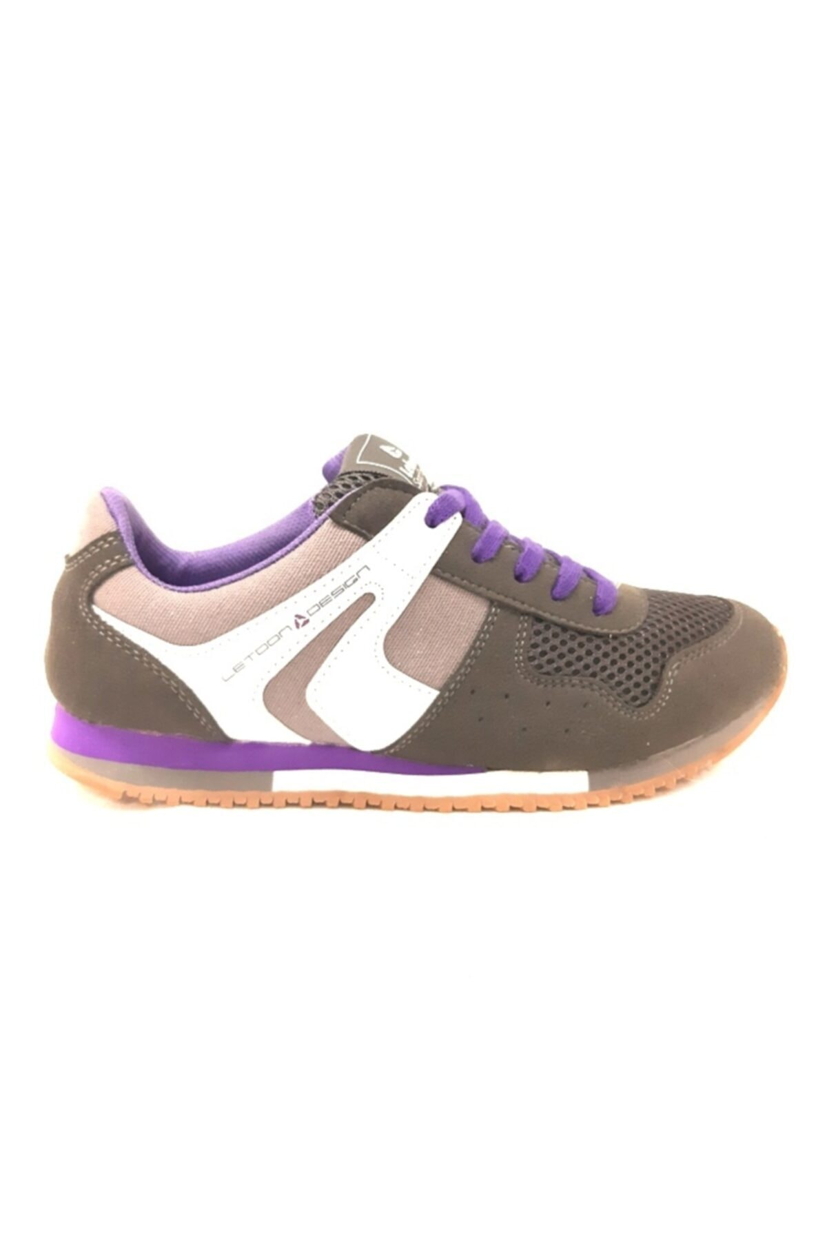 LETOON Ultra Hafif Kadın Spor Ayakkabı 1