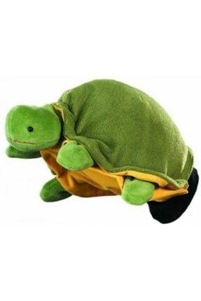 Beleduc El Kuklası – Kaplumbağa