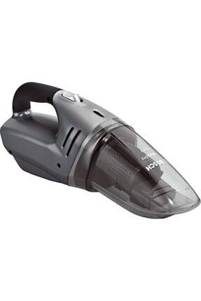 Bosch Bks4043 Islak & Kuru 14,1 V Şarjlı Süpürge