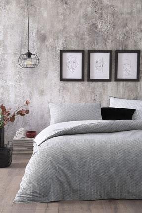 Yataş Bedding Plat Ranforce Tek Kişilik Nevresim Takımı