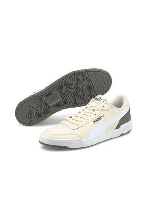 Puma Caracal Erkek Günlük Spor Ayakkabı 369863-25