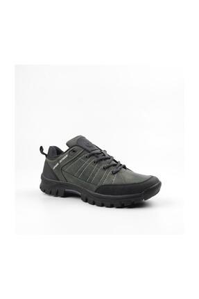 LETOON 5548 Outdoor Termal Astar Erkek Ayakkabı