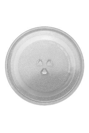 Samsung Mikrodalga Fırın Cam 24,5 Cm .
