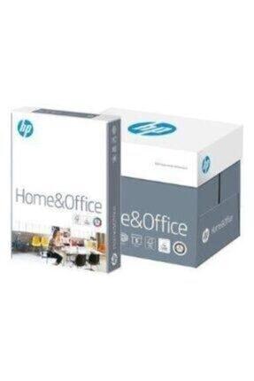 HP A-4 Fotokopi Kağıdı 500 Ad X 80 Gr
