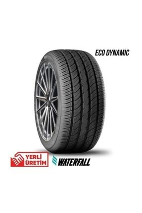 Waterfall  Oto Lastik Waterfall 175/70 R13 82h Eco Dynamic Oto Lastik Tarih(2020)