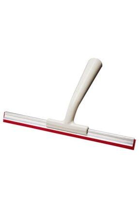 IKEA Beyaz Renk Silecek Meridyendukkan Çok Yönlü Kullanım