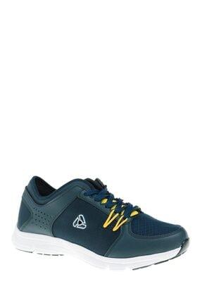 LETOON 6097 Erkek Spor Ayakkabı