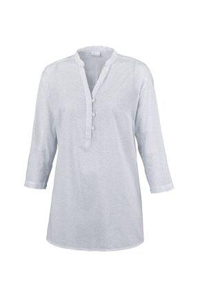 Columbia Kadın Gömlek 1659031-102