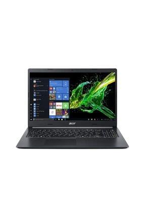 ACER I5 Cpu 16gb Ram 1tb Ssd Nvidia Geforce Mx 15.6 Win10