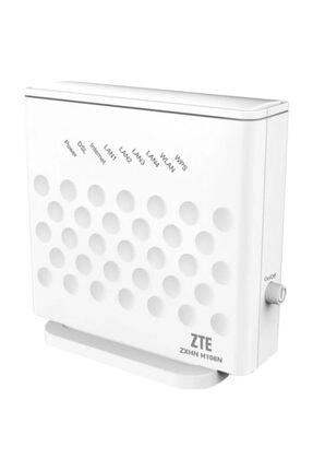 ZTE H108n Adsl 2+ Modem