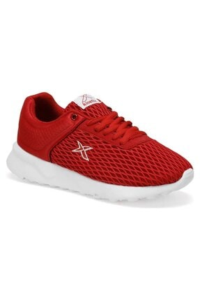 Kinetix Kadın Spor Ayakkabı Yüksek Taban Ortopedik 56509