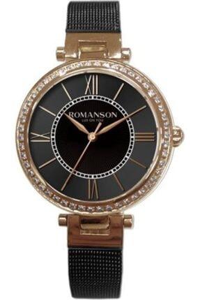 Romanson Kadın Kol Saati