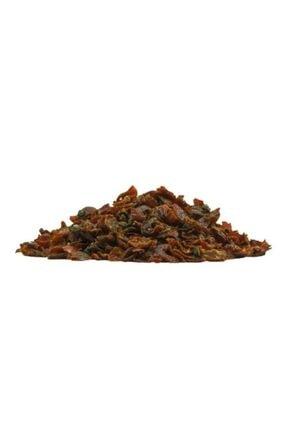 Beta Tea B.3534 Kuşburnu Kabuğu 100 G