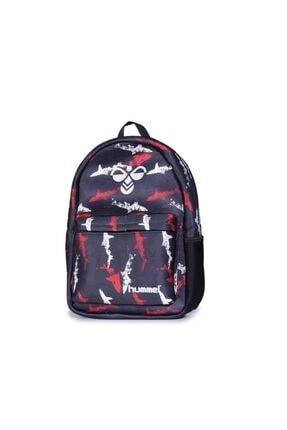 HUMMEL Hmlpassion Bag Pack