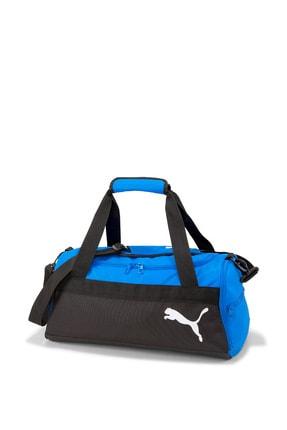 Puma teamGOAL 23 Teambag S Unisex Spor Çantası