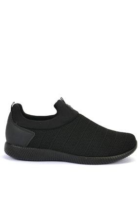Slazenger Sa10qe017 Zeus Erkek Günlük Spor Ayakkabı
